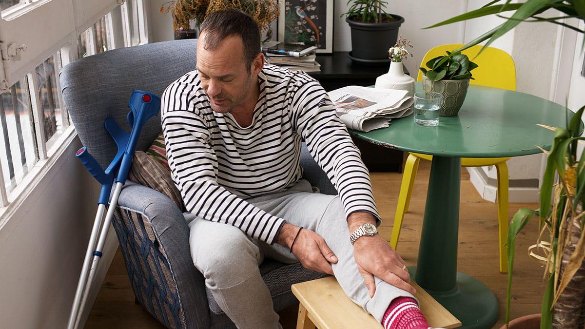 ergo versicherung martin gernand in rhede ems. Black Bedroom Furniture Sets. Home Design Ideas